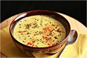 غذاهای سنتی مشهد که باید امتحان کنید