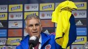 کیروش به دنبال حضور در جام جهانی ۲۰۲۲