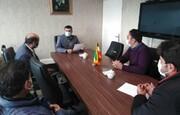 ۳شهرداری جدید در استان قزوین تاسیس میشود