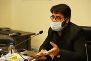 ملاقات مسئولان قضایی استان یزد با بیش از ۱۰ هزار نفر در سال جاری