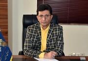 سی امین مجوز کاریابی استان یزد صادر شد/ مراکز کاریابی غیرفعال هشدار لغو مجوز گرفتند