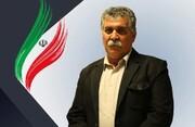 افزایش صادرات میوه و صیفیجات استان البرز