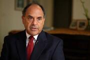 ببینید |  اعتراف مقام سابق رژیم صهیونیستی: ما نمیتوانیم ایران قدرتمند را شکست دهیم
