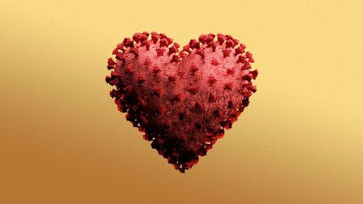 افزایش سندرم «قلب شکسته»/ بیماران قلبی از ترس کرونا در خانه نمانند