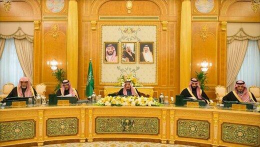 ادعای تازه عربستان درباره یمن