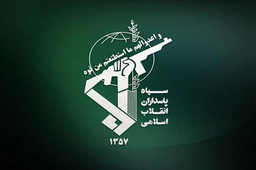 ببینید | دستگیری عناصر ضدانقلاب و توقیف اسلحههای آنها