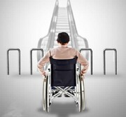 معلولین در اولویت دستگاههای اجرایی باشند