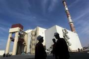 انبیسینیوز: ترور دانشمندان، برنامه هستهای ایران را متوقف نمیکند