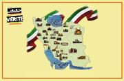 رنگینکمانی زیبا از ایران امروز در «سینماحقیقت»