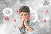 ببینید | توصیههای مهم طب ایرانی برای درمان علائم کرونا