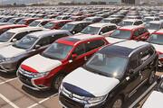 ببینید | واردات خودرو و حتی خودرو دسته دوم میتواند به کنترل قیمت بازار کمک کند
