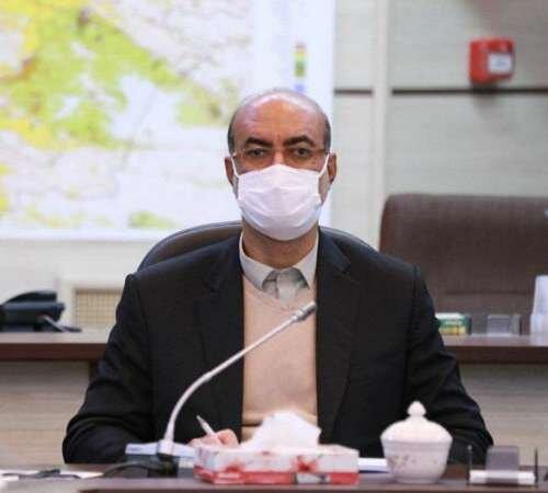گواهی عدم سوءپیشینه برای داوطلبان شورای شهر و روستا الزامی است