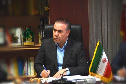 فرماندار کرج نسبت به گسترش دوباره کرونا هشدار داد