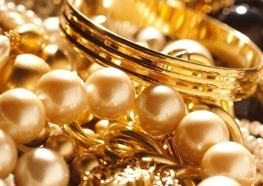 دنده معکوس قیمت سکه و طلا /زلزله قیمتی در بازار سکه و طلا