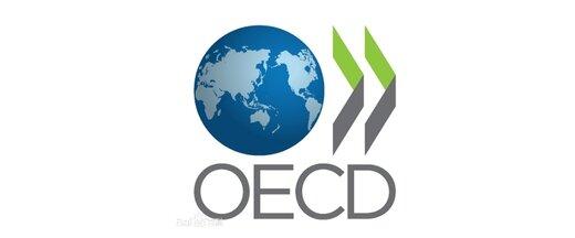 سازمان همکاری و توسعه اقتصادی: سهم چین در رشد اقتصادی جهانی در سال ۲۰۲۱ بیش از یک سوم خواهد بود