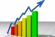 افزایش  ۱۴/۰۷ درصدی شاخص قیمت مصرفکننده