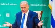 نتانیاهو: هر اتفاقی بیفتد ایران ما را سرزنش میکند/بازگشت به برجام اشتباه است