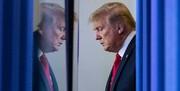 جمهوریخواهان ترامپ را متهم کردند