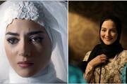 ببینید | دغدغه بازیگر زن سریال آقازاده در خصوص نحوه صحیح استفاده از چادر