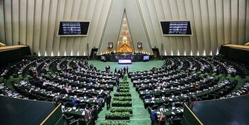 طرح مجلس یکبار ایران را زیر فصل هفت منشور سازمان ملل برد؛اینبار چه خواهد شد؟