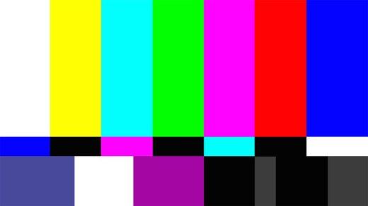رادیو تلویزیونهای بزرگ جهان چقدر بودجه دولتی میگیرند؟