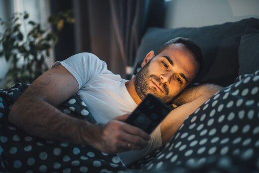 چند توصیه مهم برای بی خوابها