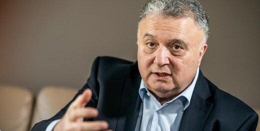سفیر رژیم صهیونیستی: شکافهای برجام باید پر شوند