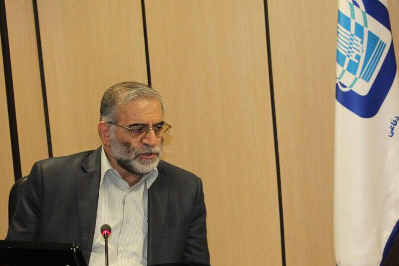 مشق دیپلماتیک در طاقت فرساترین سالی که برای ایرانیان گذشت