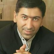 راه اندازی تیم تخصصی مدیریت و هم افزایی ، راهگشای مدیریت ورزش و جوانان استان اردبیل