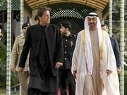 آیا پاکستانیها هزینه عدم همراهی با متحدان عرب را میپردازند؟