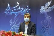 طباطبایینژاد: تقریبا مطمئن بودیم که فیلم اصغر فرهادی به جشنواره نمیرسد
