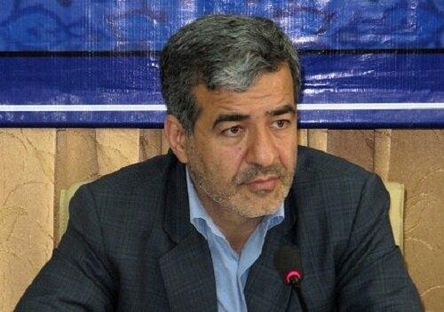 سخنگوی ستاد کرونای همدان: ادارات استان همدان از امروز با ۵۰ درصد ظرفیت فعالیت می کنند