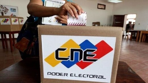 شانس مخالفان در ونزوئلا برای پیروزی در انتخابات چقدر است؟