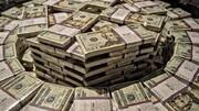 راز ثروتمندتر شدنثروتمندان جهان فاش شد