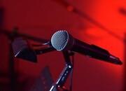 درگذشت استاد شجریان، چرا صدای موسیقی ایرانی را بلند نکرد؟
