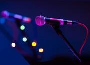 ۴ سایت دیگر برای پخش اجراهای جشنواره موسیقی فجر اضافه شدند