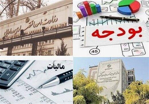 مدیر روابط عمومی سازمان برنامه و بودجه: بودجه دولتی استان خوزستان برابر ۱۲ استان است