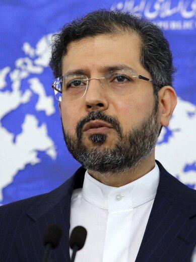 وزیرخارجه سوریه به ایران میآید