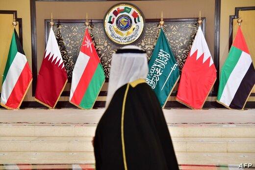 عربستان وحدت شورای همکاری خلیج فارس را خواستار شد