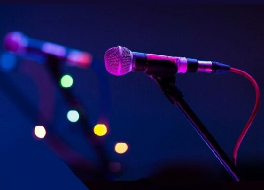 نامهنگاری معاون امور هنری برای راه افتادن دوباره کنسرتهای موسیقی