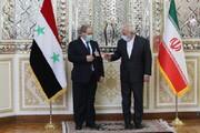 واکنش مسکو به انتخاب «تهران» به عنوان اولین مقصد سفر وزیرخارجه سوریه
