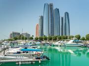 قیمت هر متر مربع واحد مسکونی در کشورهای آسیایی چقدر است؟