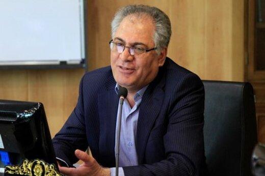 سلب اختیارات شوراها با تصویب لایحه تمدید قانون مالیات بر ارزش افزوده