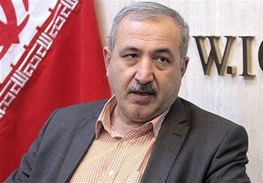 خطر کاندیداتوری ابراهیم رئیسی برای اصلاح طلبان /۳ چالش در انتخابات ریاست جمهوری