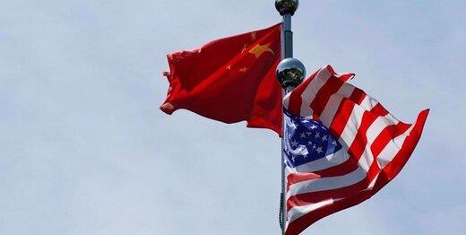 پاسخ تند چین به آمریکا درباره حملات سایبری