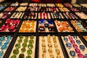 ببینید | جواهراتی که از کشور خارج میشوند