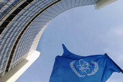 آژانس تمایل ایران برای غنی سازی ۶۰درصدی را تائید کرد