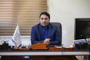 راه اندازی «سامانه پروندههای مسن و معوق» در دادگستری استان البرز