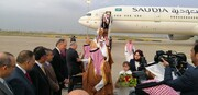 شرطبندی عراقیها روی اسب بازنده؛پیشینه سیاه و آینده تردیدآمیز ریاض و بغداد