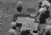 تجهیز ماهوارههای ایرانی به چشمان تیز «سار» /حیاط خلوت قدرتها زیر ذره بین ایران